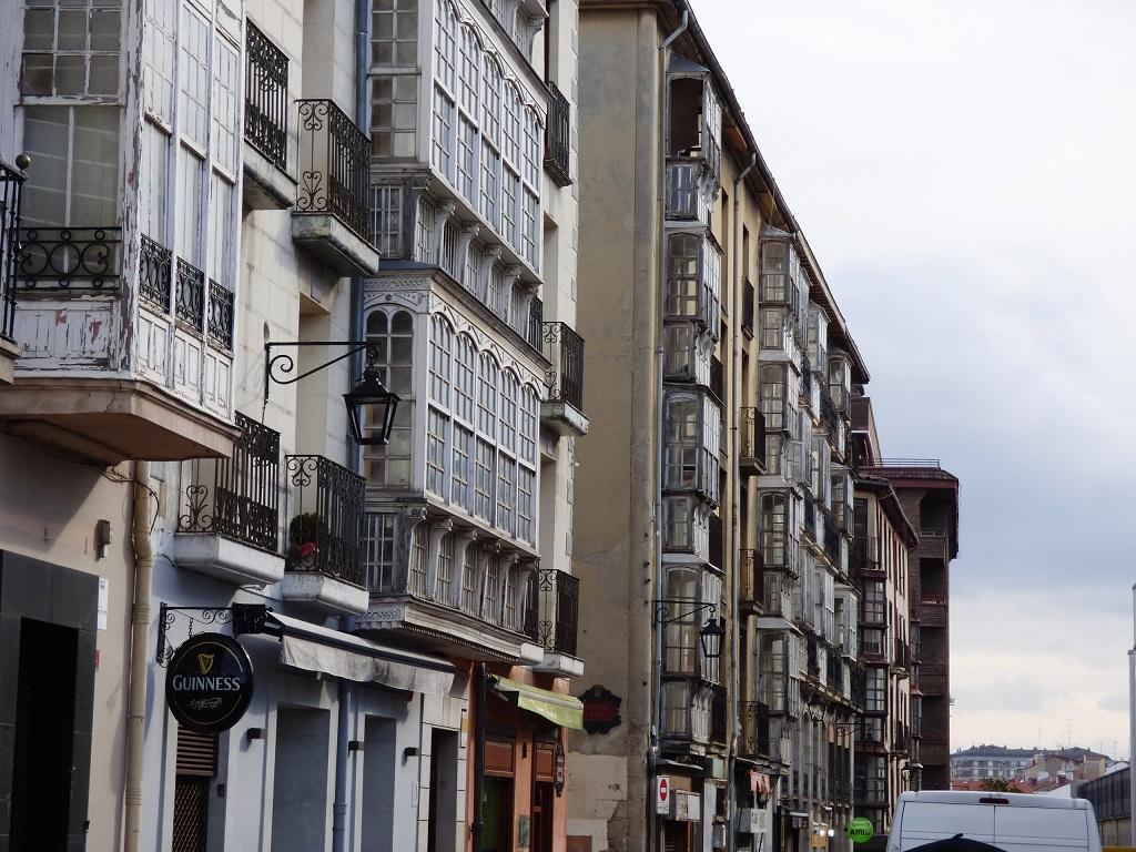 façade2