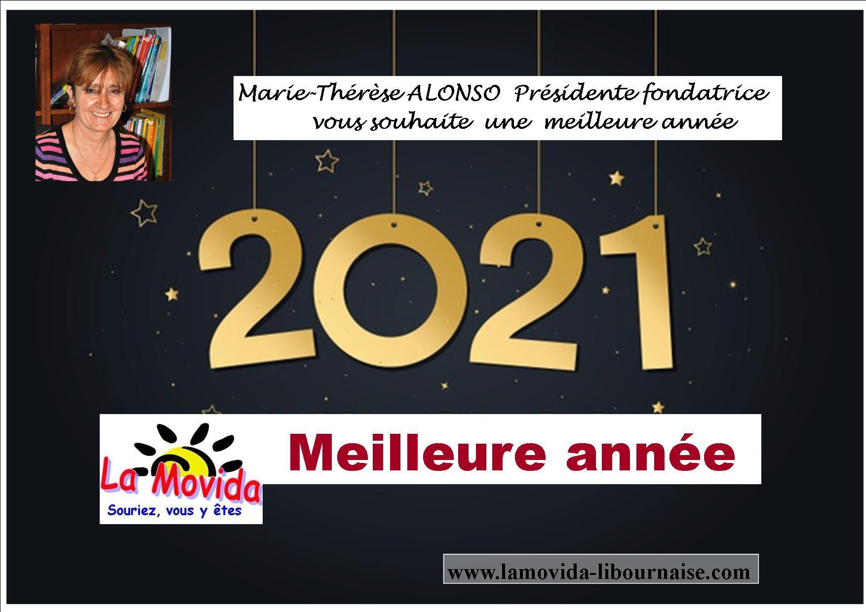 2021 carte voeux movida fr